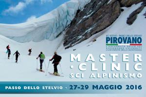 PIROVANO_MasterClinic_2016